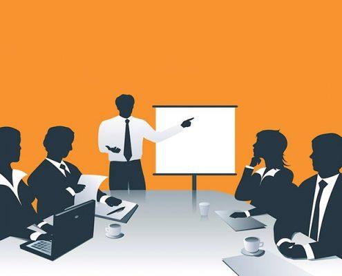 تئوری های مدیریتی