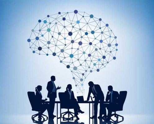 شبکه مدیریت