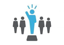 نظریه رهبری فرهمند