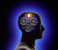 تفکر سیستمی، خصوصیات و اهمیت آن