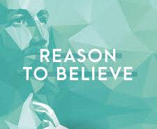 دلیل ایمان